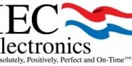 IEC Electronics Corp  Sees Large Drop in Short Interest