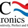 IEC Electronics Corp  Sees Large Decline in Short Interest