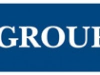 IFG Group (LON:IFP) Rating Reiterated by Shore Capital