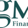 IGM Financial  Receives C$46.88 Average PT from Brokerages