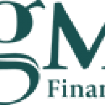 IGM Financial (OTCMKTS:IGIFF) Coverage Initiated by Analysts at CIBC