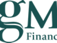 IGM Financial (TSE:IGM) Price Target Cut to C$24.00 by Analysts at Canaccord Genuity