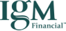 """IGM Financial Inc.  Receives Consensus Rating of """"Buy"""" from Analysts"""