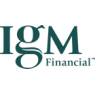IGM Financial  Rating Lowered to Market Perform at BMO Capital Markets