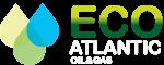IGM Financial (OTCMKTS:IGIFF) Stock Price Crosses Above Fifty Day Moving Average of $27.72