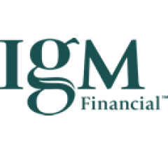 Image for IGM Financial Inc. (IGIFF) To Go Ex-Dividend on September 29th