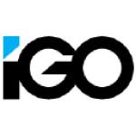 IGO (OTCMKTS:IGOI) Stock Price Crosses Above Two Hundred Day Moving Average of $3.34