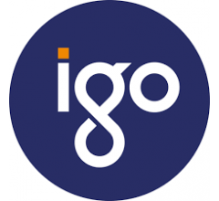 Image about Short Interest in IGO Limited (OTCMKTS:IPGDF) Increases By 274.6%