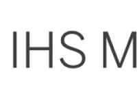 IHS Markit (NYSE:INFO) Updates FY20 Earnings Guidance