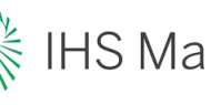 Sterling Capital Management LLC Sells 13,245 Shares of IHS Markit Ltd