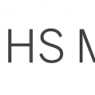 IHS Markit  Price Target Lowered to $63.00 at UBS Group