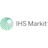 Jonathan Gear Sells 11,993 Shares of IHS Markit Ltd.  Stock