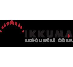 Image for Ikkuma Resources Corp. (IKM.V) (CVE:IKM) Shares Pass Below 50 Day Moving Average of $0.46