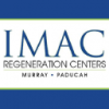 IMAC Holdings, Inc. (NASDAQ:IMAC) COO Matthew C. Wallis Sells 400,000 Shares of Stock