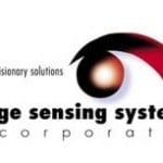 Image Sensing Systems (NASDAQ:ISNS) Stock Crosses Above Two Hundred Day Moving Average of $3.92