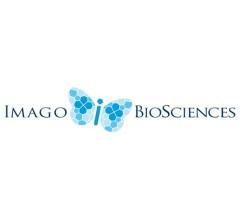 Image for Imago BioSciences (NASDAQ:IMGO) Hits New 1-Year High at $19.37