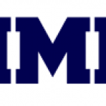 UBS Group Reaffirms Neutral Rating for IMI (LON:IMI)