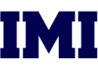 IMI (LON:IMI) Given Neutral Rating at UBS Group