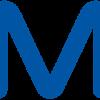 IMI PLC/S (OTCMKTS:IMIAY) Downgraded by Zacks Investment Research