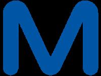 Royal Bank of Canada Reiterates Outperform Rating for IMI (OTCMKTS:IMIAY)