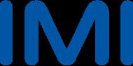 Berenberg Bank Initiates Coverage on IMI PLC/S