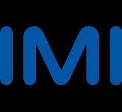 Image for IMI (OTCMKTS:IMIAY) Hits New 1-Year High at $49.25