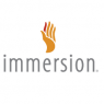Immersion  Earns Buy Rating from Craig Hallum