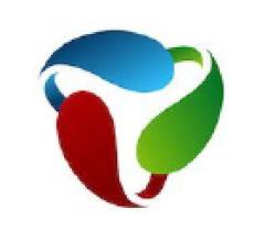 Image for Michael Rapp Buys 30,450 Shares of Immunome, Inc. (NASDAQ:IMNM) Stock