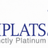Comparing IMPALA PLATINUM/S  and Its Peers