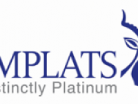 IMPALA PLATINUM/S (OTCMKTS:IMPUY) & Pretium Resources (OTCMKTS:PVG) Financial Analysis