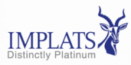 Analysts' Weekly Ratings Updates for IMPALA PLATINUM/S