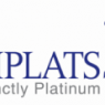 "IMPALA PLATINUM/S  Cut to ""Hold"" at Zacks Investment Research"