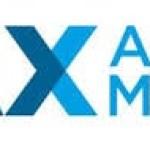 Impax Asset Management Group plc (IPX.L) (LON:IPX) Shares Gap Down to $860.00