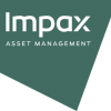 Impax Asset Management Group  Insider Ian Simm Purchases 8,778 Shares