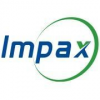 "Impax Laboratories (IPXL) Cut to ""Sell"" at Zacks Investment Research"