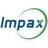 Xact Kapitalforvaltning AB Invests $198,000 in Impax Laboratories Inc (IPXL)