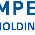 Emergent Capital (OTCMKTS:EMGC) Trading Down 4.4%