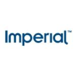 Imperial Logistics Limited (OTCMKTS:IHLDY) Short Interest Up 45.5% in March
