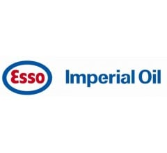 Image for Imperial Oil (TSE:IMO) Given Sector Perform Rating at ATB Capital