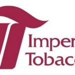 Imperial Tobacco Group (OTCMKTS:IMBBY) Upgraded to Hold by Zacks Investment Research