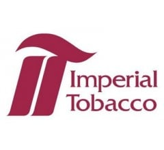 Image for Imperial Brands (OTCMKTS:IMBBY) Shares Cross Above 200 Day Moving Average of $21.94