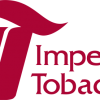 Imperial Brands  Stock Rating Reaffirmed by Barclays