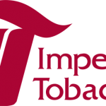 Liberum Capital Reiterates Buy Rating for Imperial Brands (LON:IMB)
