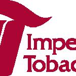 Liberum Capital Reaffirms Buy Rating for Imperial Brands (LON:IMB)