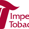 "Imperial Brands PLC  Given Consensus Rating of ""Hold"" by Analysts"