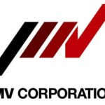 Imv Inc to Post FY2020 Earnings of ($0.51) Per Share, National Bank Financial Forecasts (TSE:IMV)
