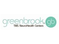 B. Riley Lowers IMV (TSE:IMV) to Neutral