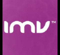 Image for IMV Target of Unusually High Options Trading (NASDAQ:IMV)