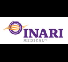 Image for Inari Medical, Inc. (NASDAQ:NARI) Stock Holdings Lifted by Rhumbline Advisers