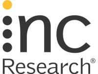 Syneos Health (NASDAQ:SYNH) Given New $42.00 Price Target at Mizuho